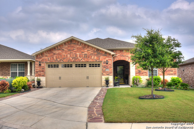 4010 AMIGO DREAM, San Antonio, TX 78253