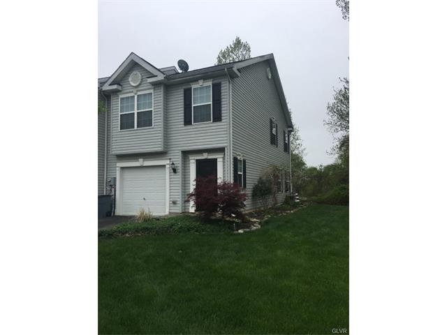 766 Trout Creek Lane, Allentown City, PA 18103