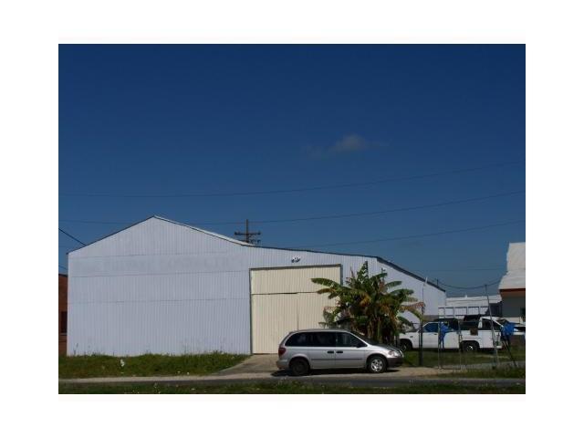 4309 CALLIOPE Street, New Orleans, LA 70125