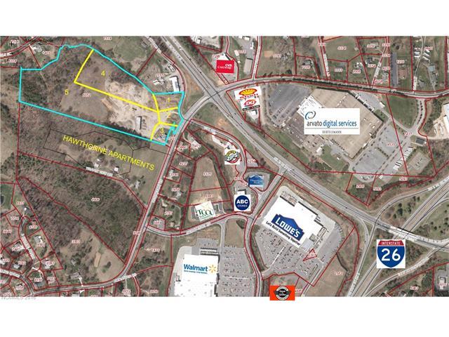 135 Monticello Road ALL, Weaverville, NC 28787