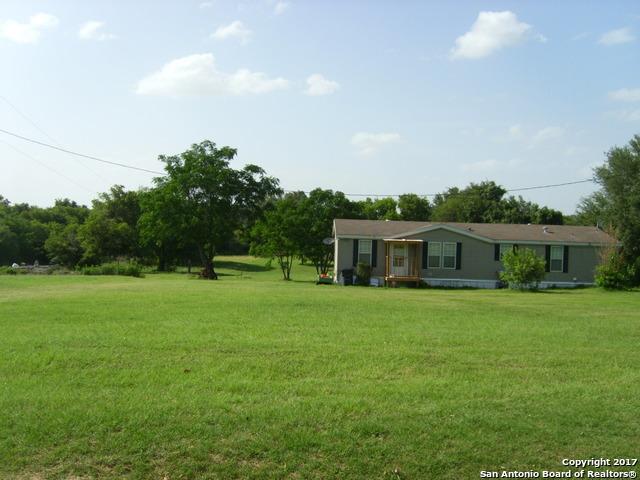 15670 STUART RD, San Antonio, TX 78223