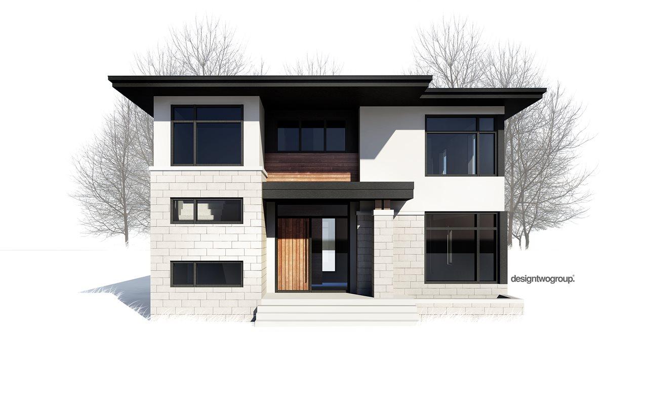 7430 119 Street, Edmonton, AB T6G 1W1