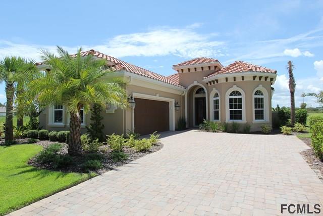 167 Aspen Way, Palm Coast, FL 32137