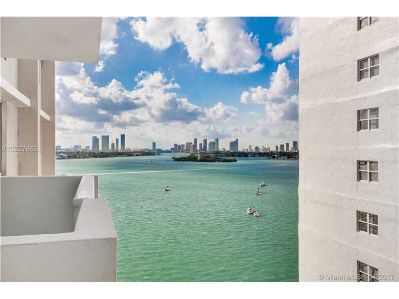1200 West Ave 923, Miami Beach, FL 33139