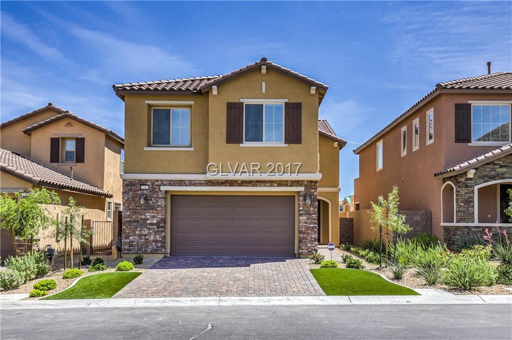 12402 MOSTICONE Way, Las Vegas, NV 89141