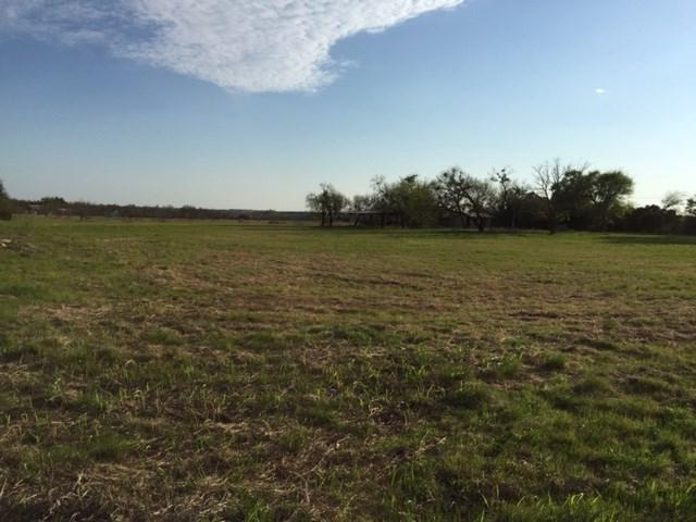 Lots 58,59,60 266 County Road 2830, Lampasas, TX 76550