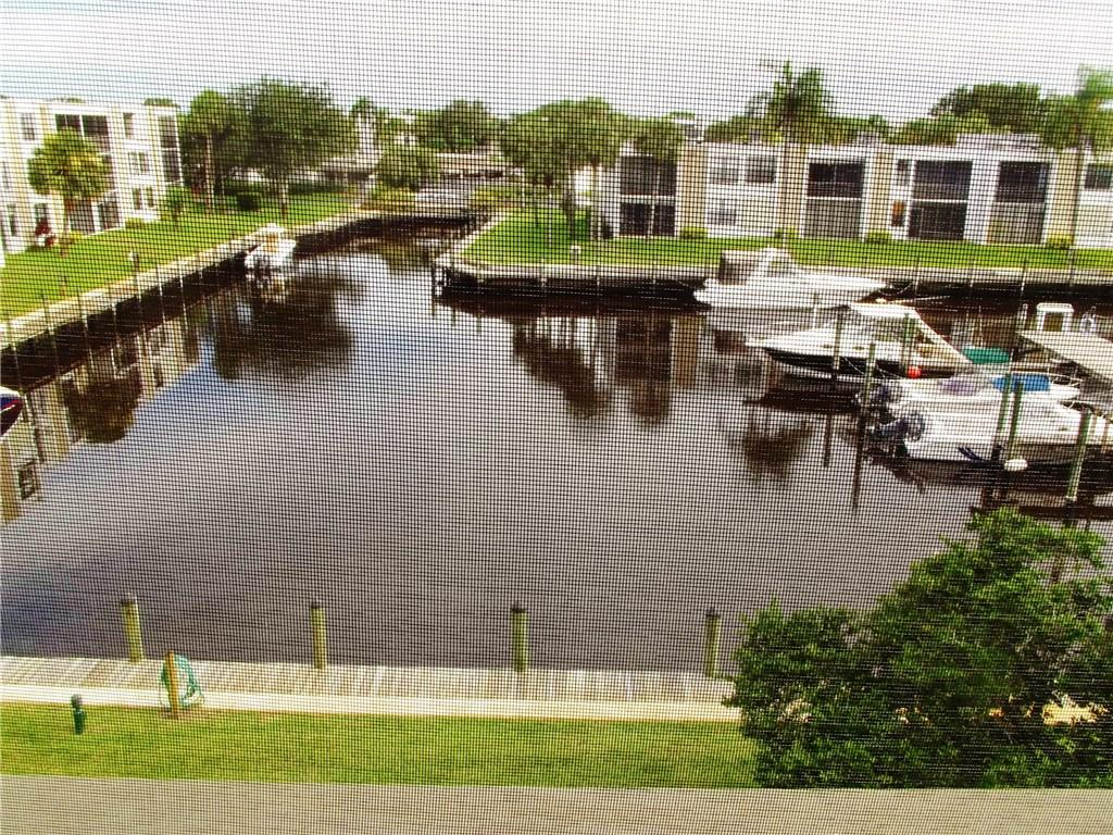 1950 SW Palm City Road 6-302, Stuart, FL 34994
