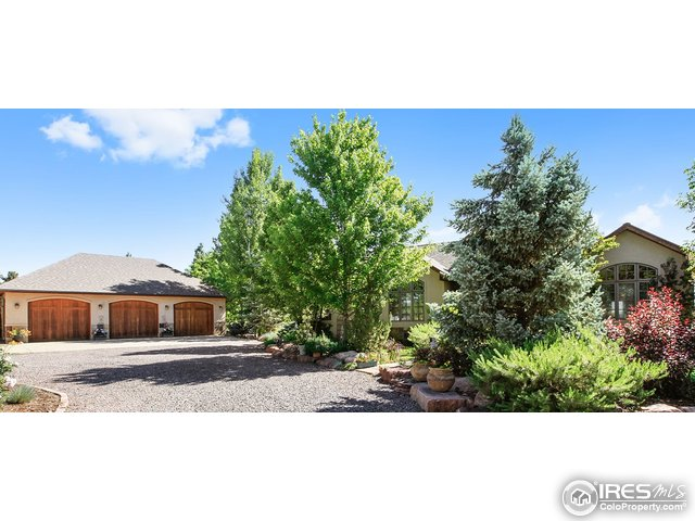 5448 N 115th St, Longmont, CO 80504