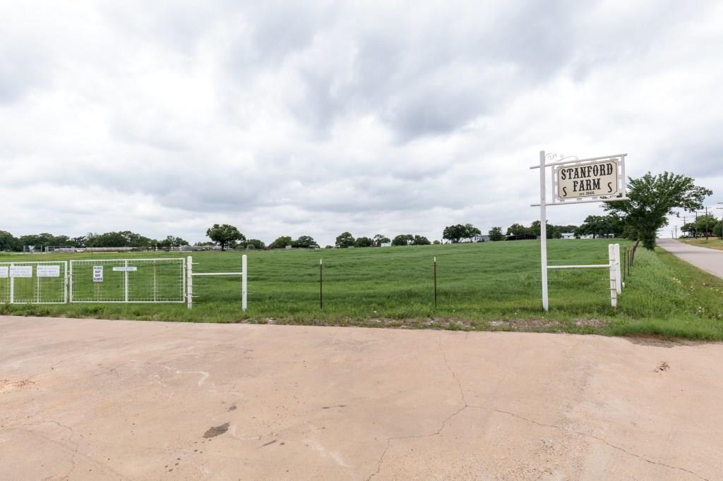 1500 County Road 602, Burleson, TX 76028