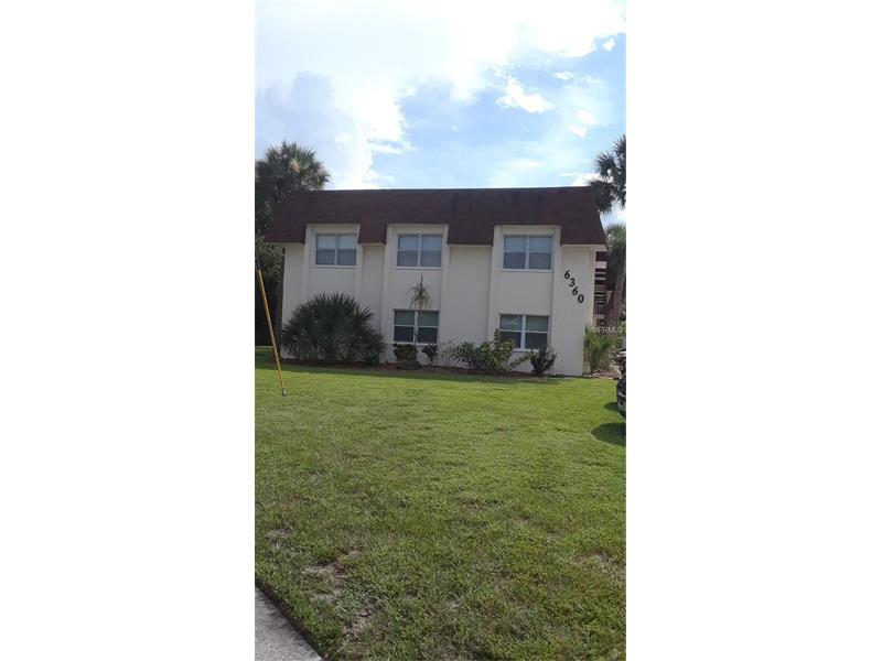 6360 1ST STREET N 202, ST PETERSBURG, FL 33702