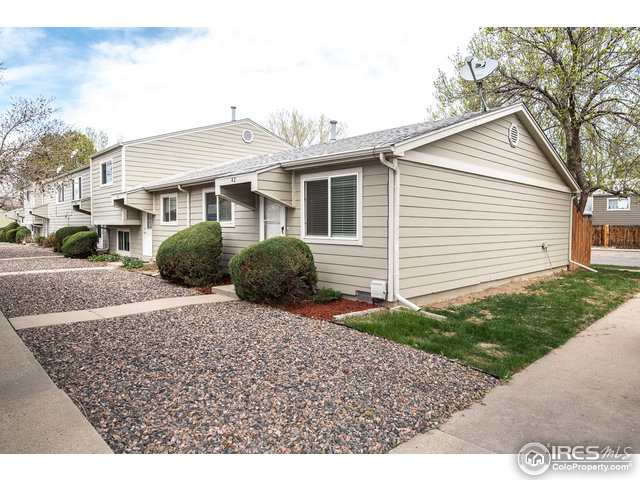 5711 W 92nd Ave 42, Westminster, CO 80031