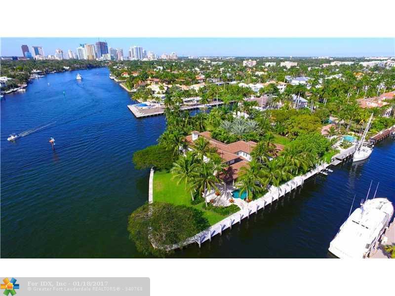 650 San Marco Dr, Fort Lauderdale, FL 33301