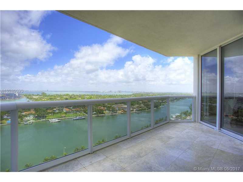 4775 Collins Ave 2006, Miami Beach, FL 33140