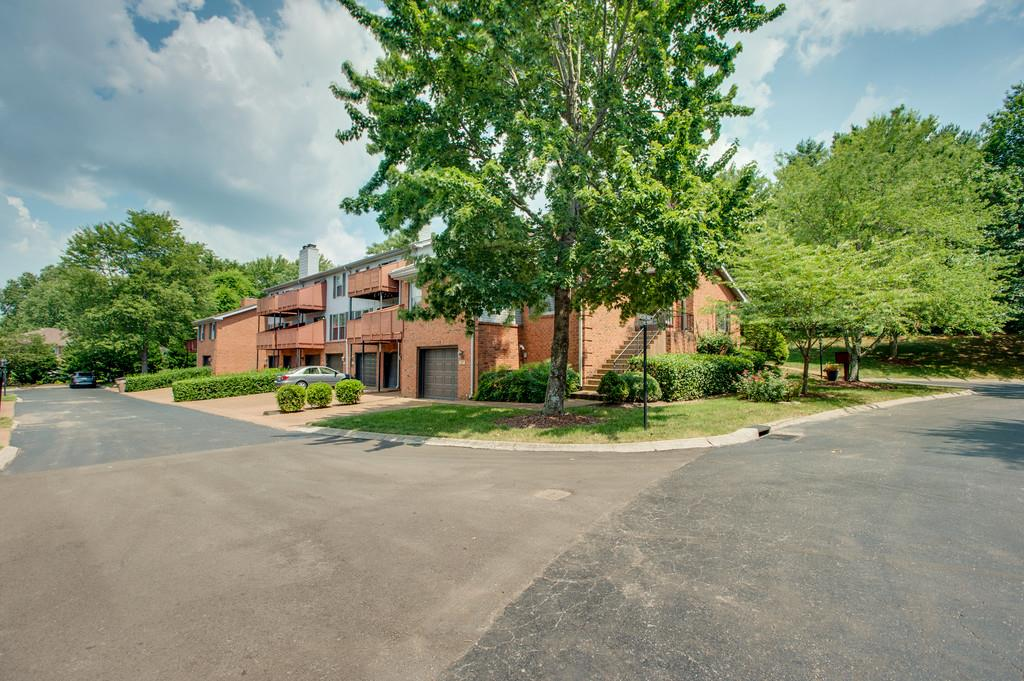 117 Hearthstone Manor Cir, Brentwood, TN 37027