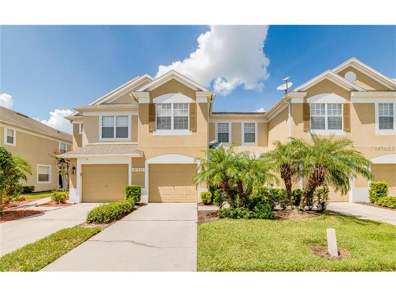 873 ENCLAIR STREET 1, ORLANDO, FL 32828