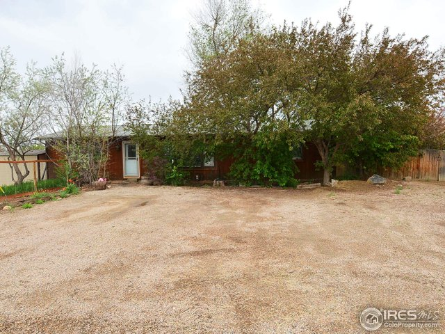 6520 Kyle Ave, Fort Collins, CO 80525