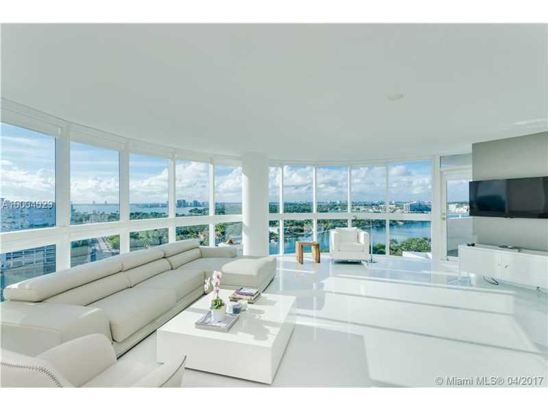 6301 Collins Ave 1805, Miami Beach, FL 33141