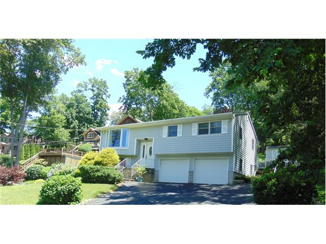 28 Lake Drive, New Fairfield, CT 06812