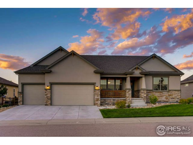 5876 Stone Chase Dr, Windsor, CO 80550