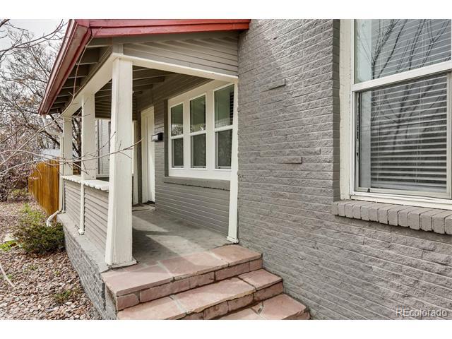 4101 Adams Street, Denver, CO 80216