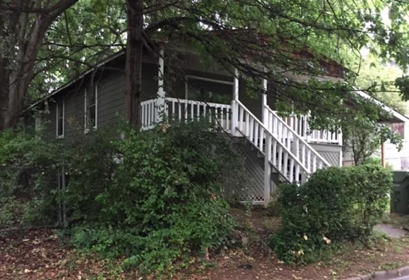 33 SE Dorothy Street, Atlanta, GA 30315