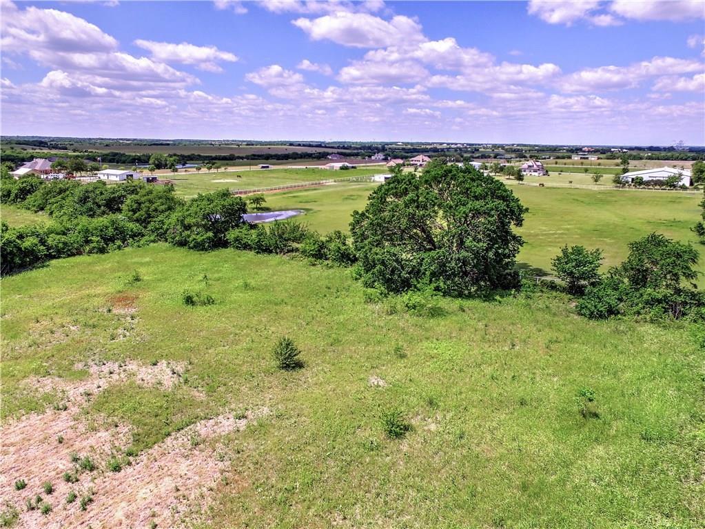 0000 County Road 173, Celina, TX 75009