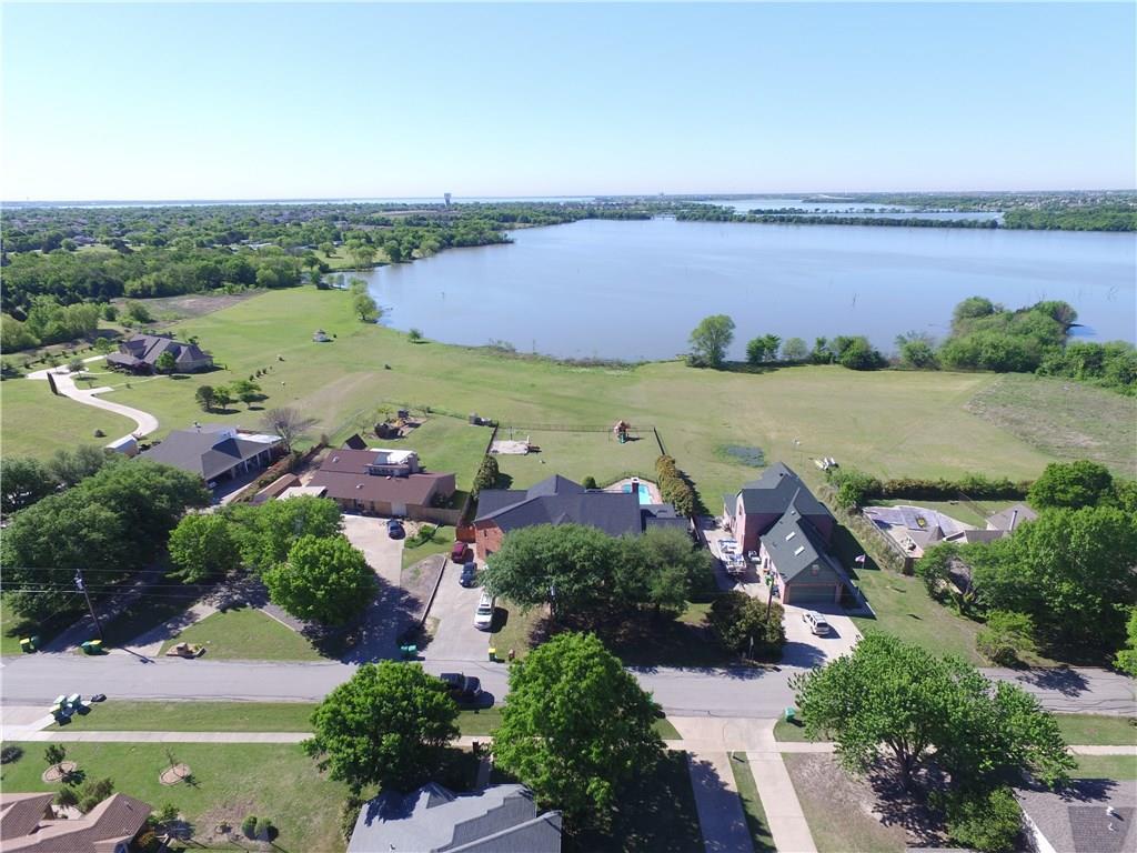 7006 Shipp Road, Rowlett, TX 75088