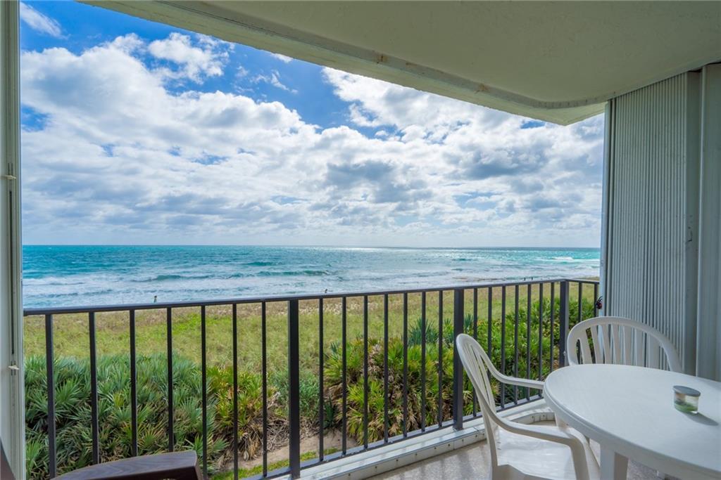 9400 S Ocean Drive 305, Jensen Beach, FL 34957