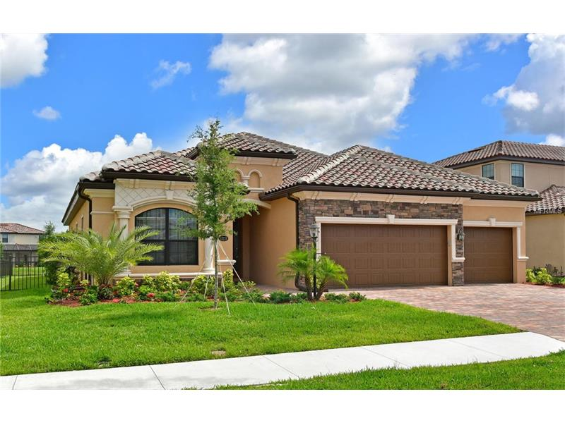 13220 SWIFTWATER WAY, LAKEWOOD RANCH, FL 34211