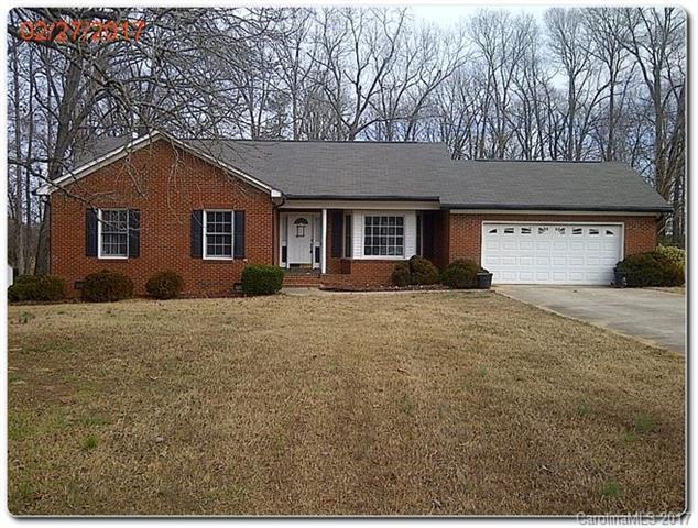 1604 Venture Oaks Lane, Monroe, NC 28110