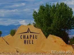 000 Chapel Hill Drive, Brighton, CO 80601