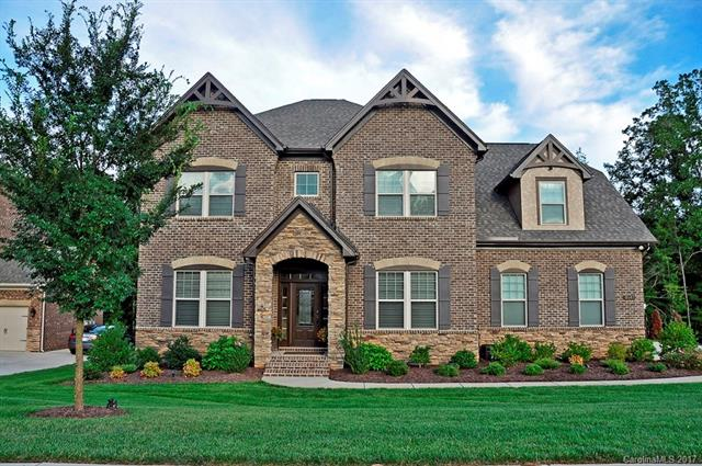 8161 Clems Branch Road, Indian Land, SC 29707