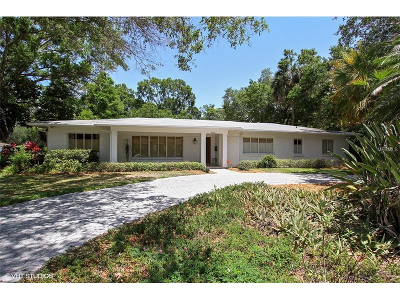 HANDSOME RANCH HOME IN BEACH PARK, IN THE HEART OF TAMPA. 2905 SQUARE FOOT OF LIVING SPACE, INGROUND POOL AND OVERSIZED 2 CAR GARAGE. THIS HOME FEATURES HARDWOOD FLOORS, TILE AND OPEN FLOOR PLAN. SEPARATE FORMAL LIVING AND DINING SPACE. LARGE KITCHEN WITH LOADS OF CABINETS OVER LOOKING SPACIOUS GREAT ROOM, SUNROOM AND INGROUND POOL. FRENCH DOORS THROUGHOUT HOME TO YOUR OUTDOOR OASIS. LOCATION LOCATION LOCATION. CLOSE TO WESTSHORE OFFICE CENTER, TAMPA INTERNATION AIRPORT, MALLS, TRADER JOE'S AND TO ALL SOUTH TAMPA HAS TO OFFERS.           HOME WAS UPDATED IN 1997, WITH GOOD QUALITY CABINETS, WINDOWS AND FLOORING.