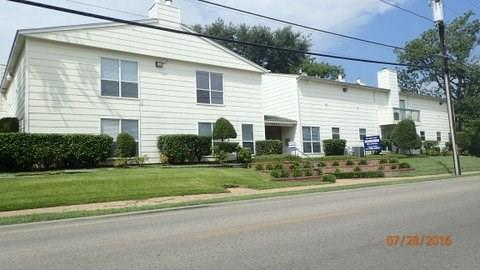 1901 N Fitzhugh Avenue 15, Dallas, TX 75204