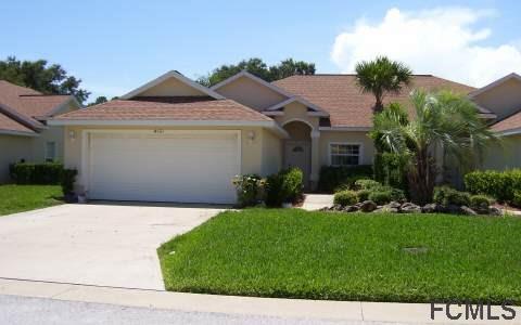 2001 Palm Dr, Flagler Beach, FL 32136