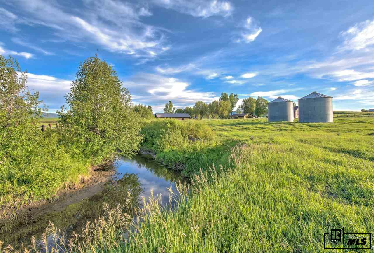 TBD County Road 14, Steamboat Springs, CO 80487
