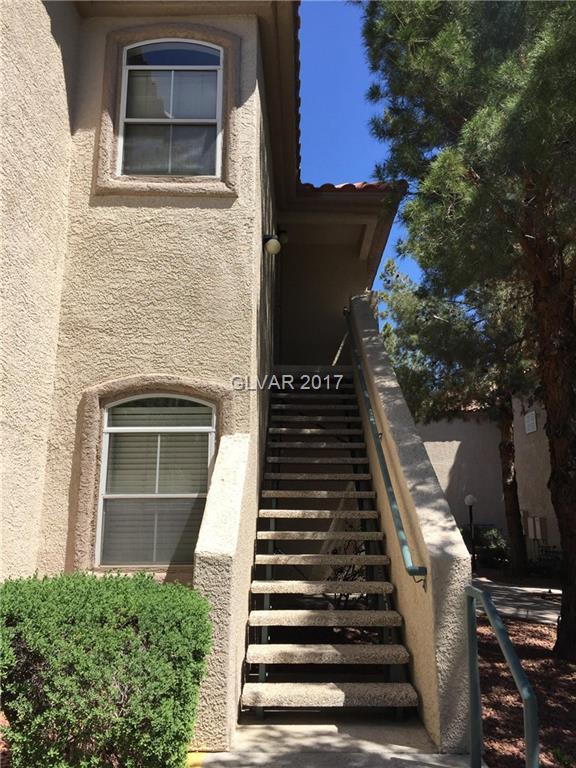 5415 W HARMON Avenue 2133, Las Vegas, NV 89103