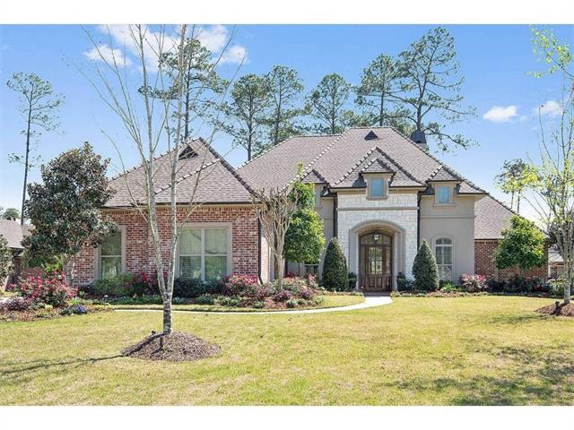 725 TUNICA BEND None, COVINGTON, LA 70433