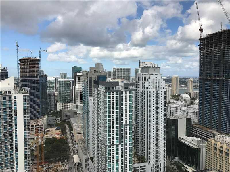 1300 S Miami Ave 4701, Miami, FL 33131