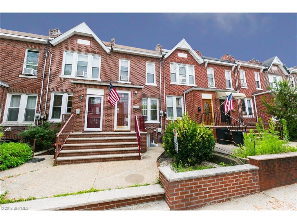 1220 77 Street, Brooklyn, NY 11228