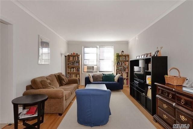 110-45 71st Rd, Forest Hills, NY 11375