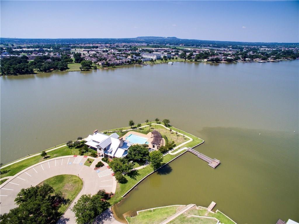900 Waterpoint Court, Granbury, TX 76048