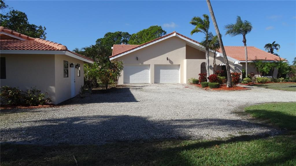 1606 NW Pine Lake Drive, Stuart, FL 34994