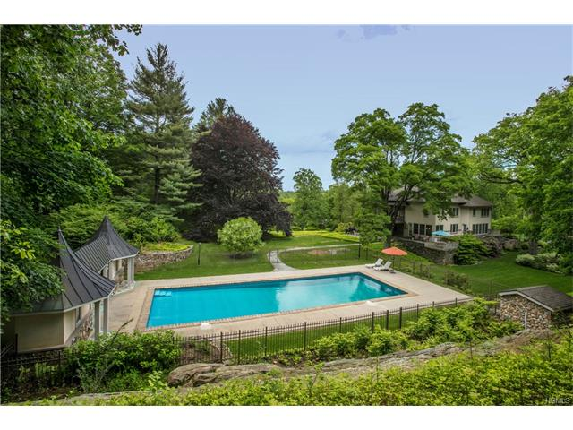 325 Hardscrabble Road, Briarcliff Manor, NY 10510