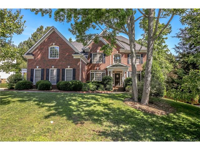 27223 Preston Place, Indian Land, SC 29707