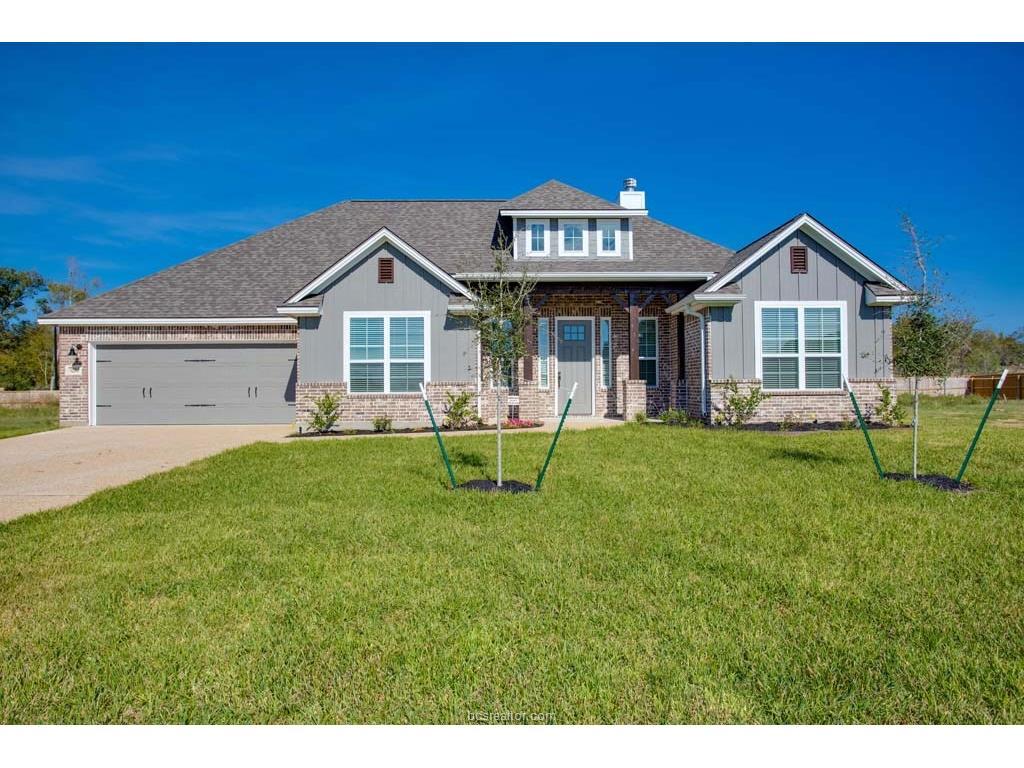 3220 Ashville Path, Bryan, TX 77808