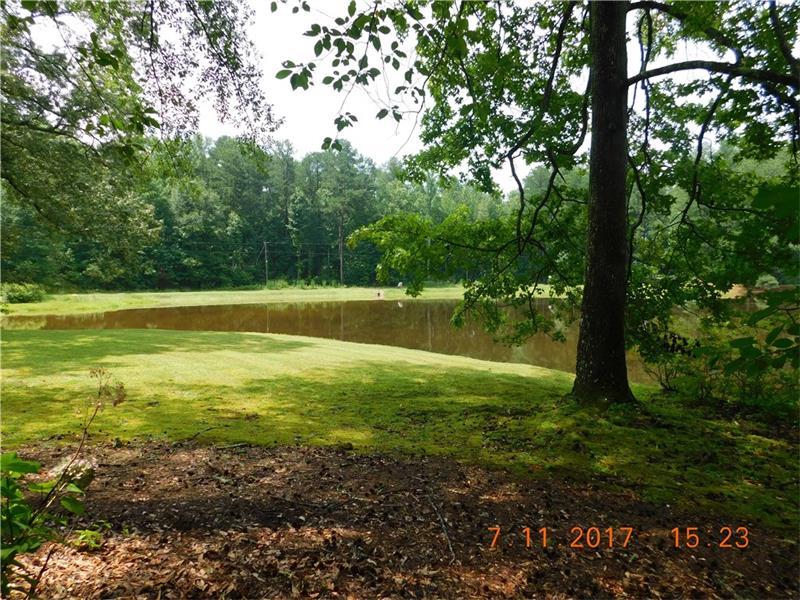 2290 Pinewood Drive, Lithia Springs, GA 30122
