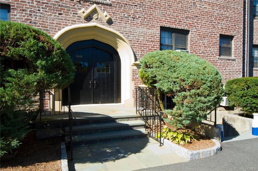 1444 E Boston Post Road 3H, Larchmont, NY 10538