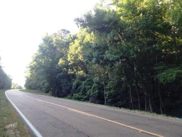HIGHWAY 98 Highway, Meadville, MS 39653