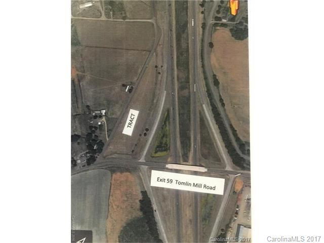00 Woodpecker Road, Statesville, NC 28625